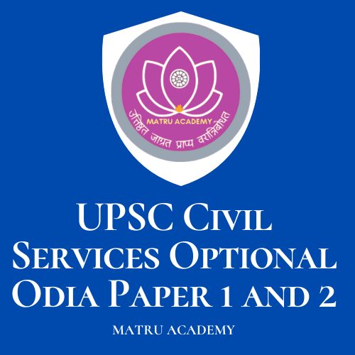 study logo (9)